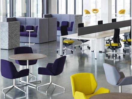 task office interiors office furniture glasgow office design